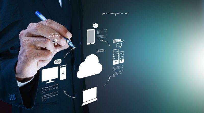Business on Cloud: la soluzione tecnologica nella nuvola